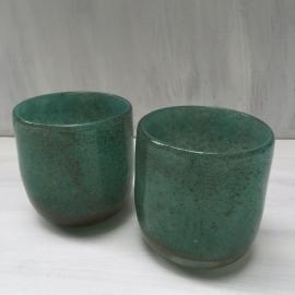 Bijzonder glas