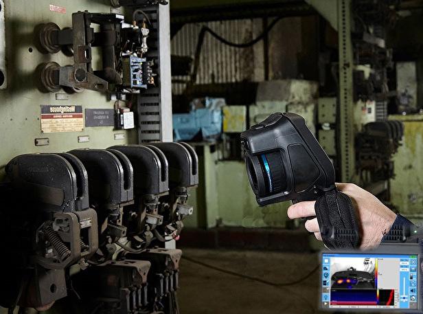 geluidsmeting-geluidslek-geluidslekkage-ePrevent