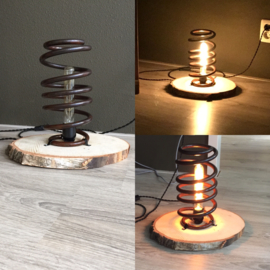 Upcycling Spullen