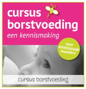 baby-en-borstvoeding-02.jpg