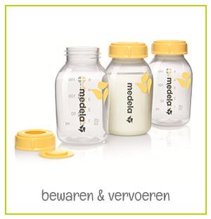 baby-en-borstvoeding-03.jpg