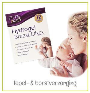 baby-en-borstvoeding-06.jpg