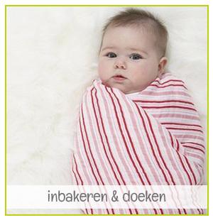 baby-en-borstvoeding-08.jpg