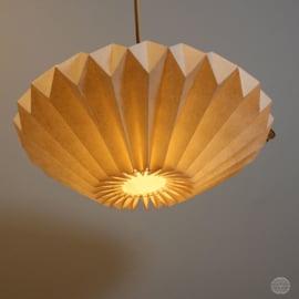 Danielle Origami Lampen -Lydia Nature