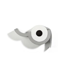 Cloud Toiletrolhouder beton  XS - Lyon Beton