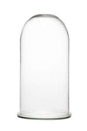Glazen stolp - Affari