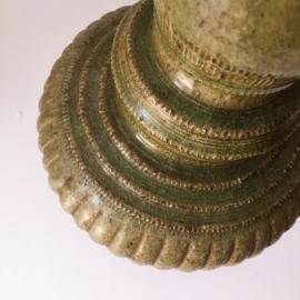 Vintage vaas  - 28 cm