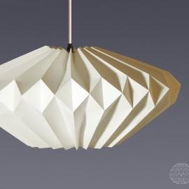 Danielle Origami Lampen -Lydia Pure