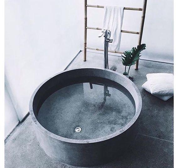 Badkamer pinterest simone wansscher.jpg