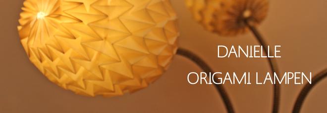 Danielle origami lampen.jpg