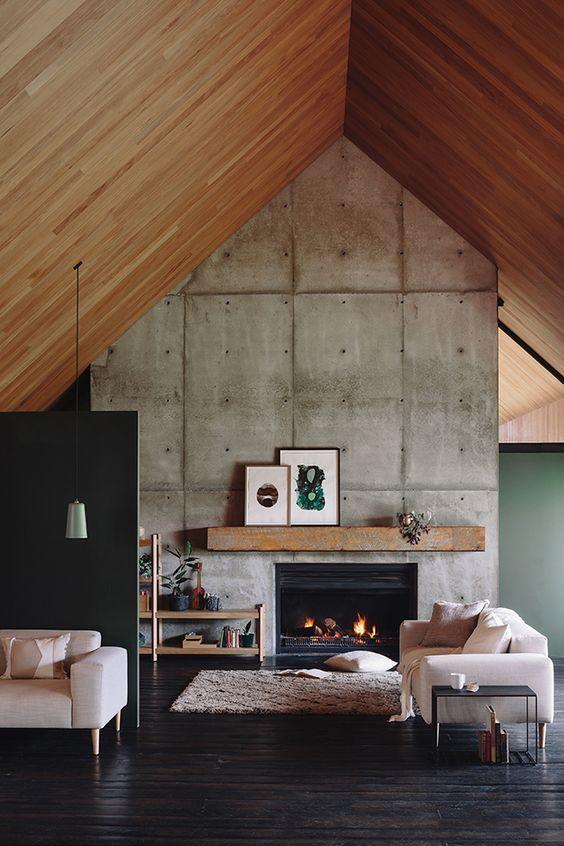 citta beton interieur.jpg
