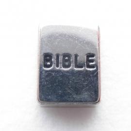 MC050 Bijbel