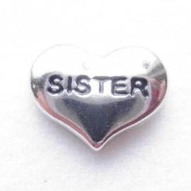MC023 Hartje Sister