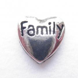 MC001 Hartje Family