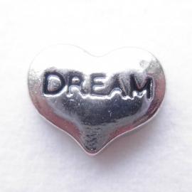 MC021 Hartje Dream