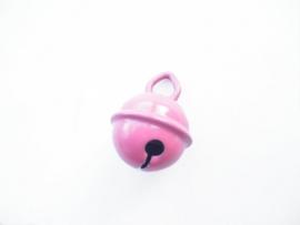 Belletje Roze