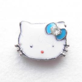 MC040 Hello Kitty