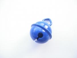Belletje Donker Blauw