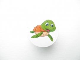 Schijfkraal Schildpad 20mm