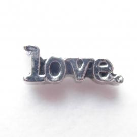 MC008 Love
