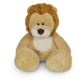 Knuffel Leeuw 30 cm