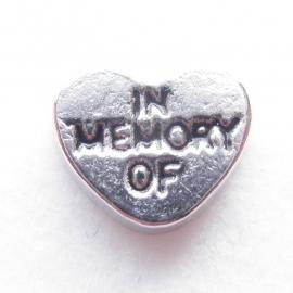 MC022 In Memory Of