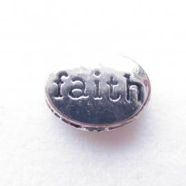MC006 Ovaal Faith