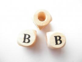 Letterkraal B
