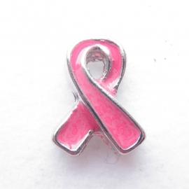 MC007 Pink Ribbon