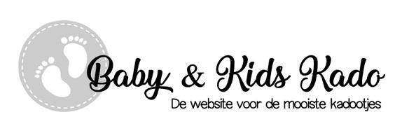 Baby & Kids Kado