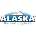 Alaska combi doos, 10x800gram