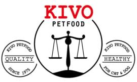 KIVO menu pakket 2a/12x500gr
