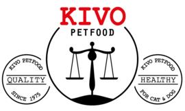 KIVO menu pakket 4