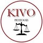 Kivo Rund-Kip (voorheen Compleet) / 20x500gr