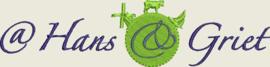 Logo op Handdoek 50x100
