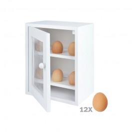 Eierkastje (Esschert Design)