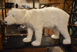 Decoratie ijsbeer (&Klevering)