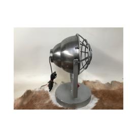 Tafellamp industrieel (Varios)