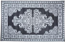 Kunststof kleed (Esschert Design)