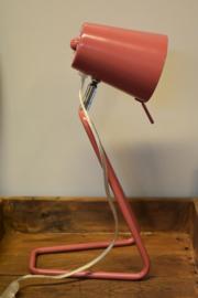 "Tafellamp ""Z"" (Leimotiv)"