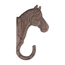 Haakje paard (Esschert Design)