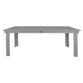 tafel grijs (Esschert Design)