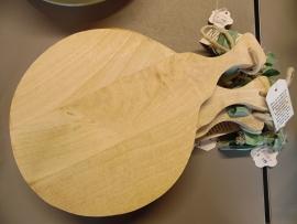 Broodplank (Dinnerware & Co)