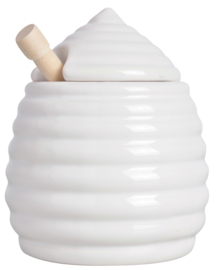Honingpot (Esschert Design)