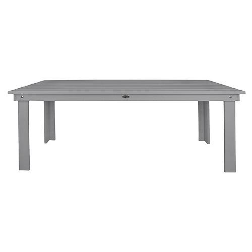 https://www.kastinkleur.nl/a-44213360/zitmeubelen/metalen-draadstoel-geel-evenaar/