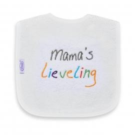 Mama's Lieveling