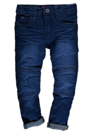 TYGO & Vito Jeans Skinny Stretch X802-6605
