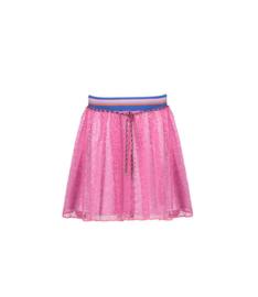 NoNo Meisjes rok Nisa - Loving Pink