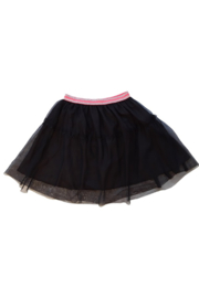 TopItm skirt Shelly