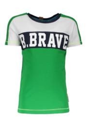 B.Nosy Boys B.BRAVE shirt Y902-6426